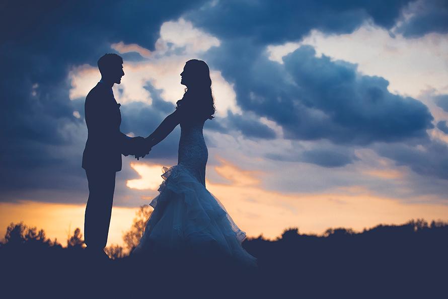 Hochzeit checkliste fotograf